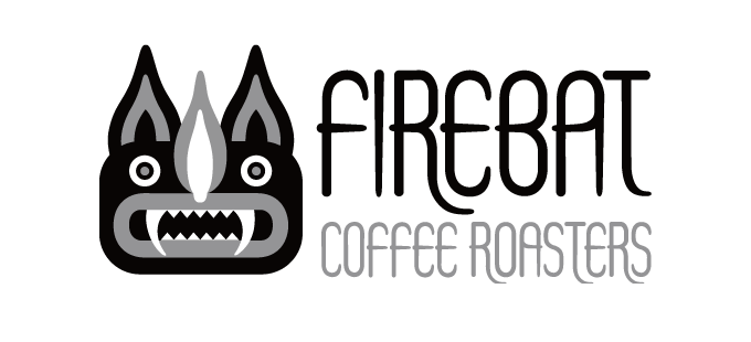 Firebat coffee roasters