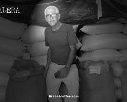 Metapan Calera Coffee